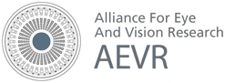 Alliance for Eye and Vision Research