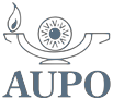 Association of University Professors of Ophthalmology