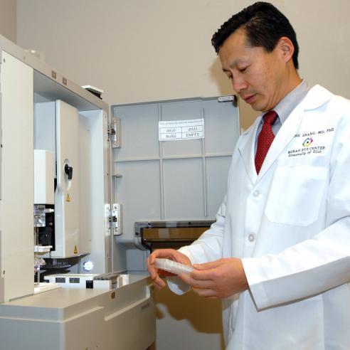 Dr. Zhang.jpg