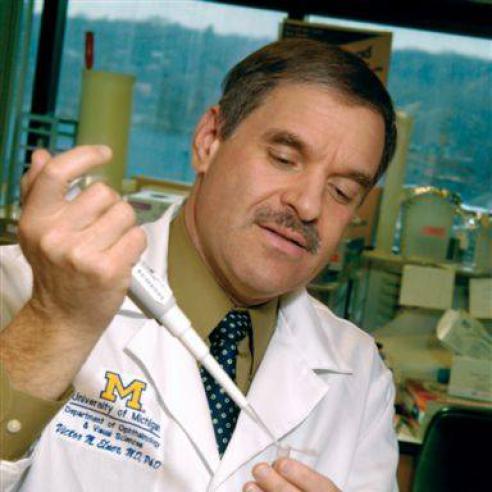Victor M. Elner, MD, PhD.jpg