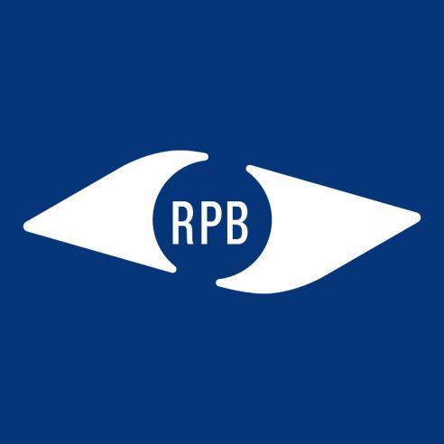 RPB logo