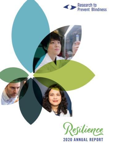 RPB Annual Reports