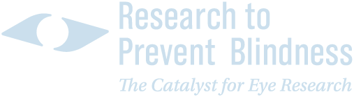 Research to Prevent Blindness: The Catalyst for Eye Research